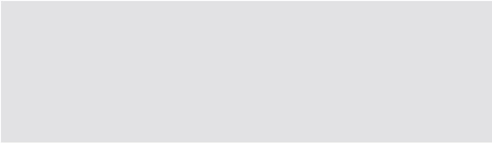 Geiwitz Photography Logo
